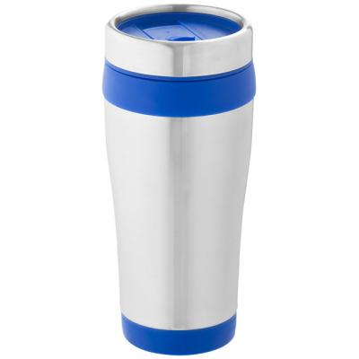 Image of Elwood insulated tumbler