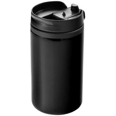 Image of Mojave insulated tumbler