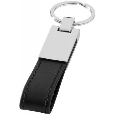 Image of Strap key chain