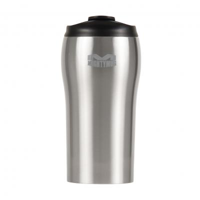 Image of Mighty Mug Solo Stainless Steel
