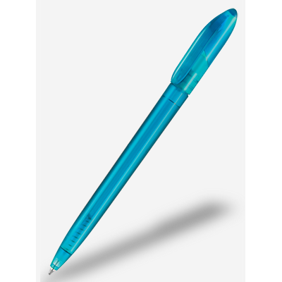 Image of Supersaver Extra Ballpen