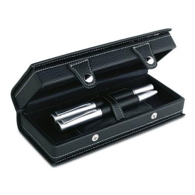 Image of High class pen set in gift box