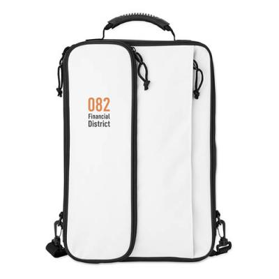 Image of 15 Inch Computer Bag