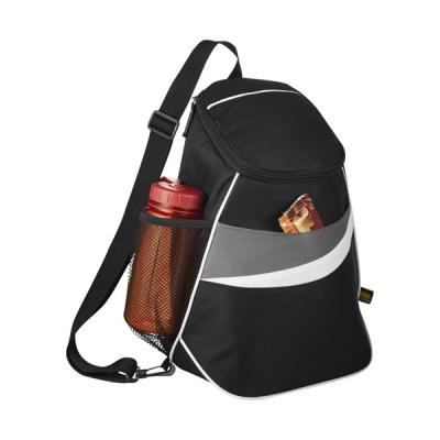 Image of 12-Can Cooler Sling