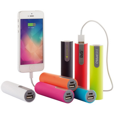 Image of 2200 mAh Power Bank
