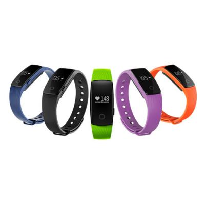 Image of Ultimate wireless activity tracker