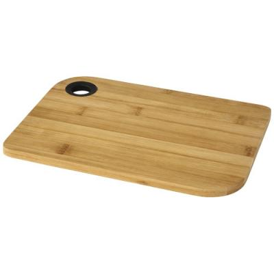 Image of Main cutting board