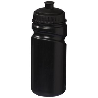Image of Easy Squeezy sports bottle- coloured body