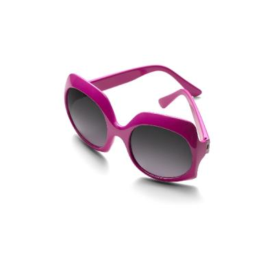 Image of Fashionable sunglasses
