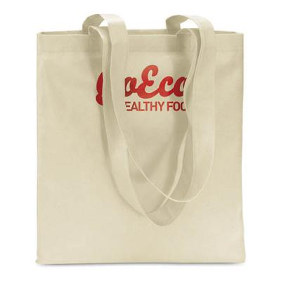 Image of Shopping Tote Bag