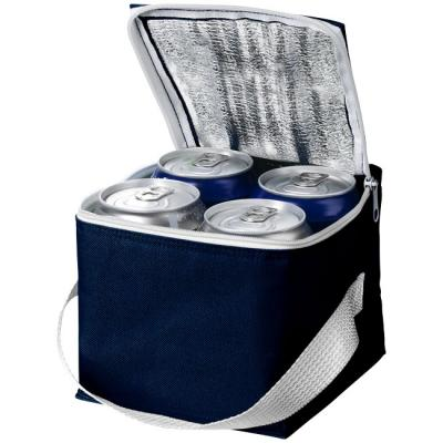 Image of Tromso 4 can cooler bag