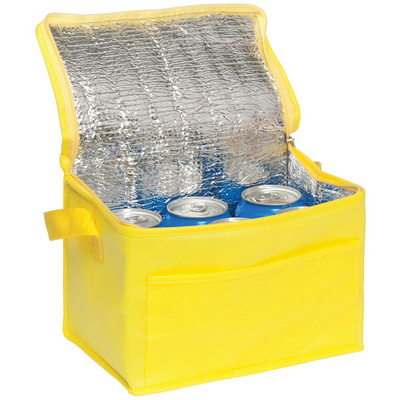 Image of Rainham 6 Can Cooler