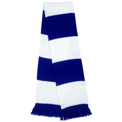 Image of Result Team Scarf