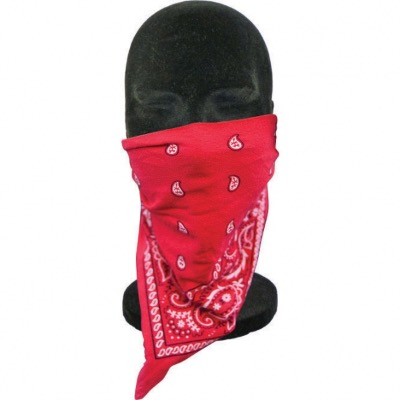 Image of Cotton Bandana