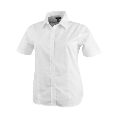 Image of Stirling short sleeve Shirt