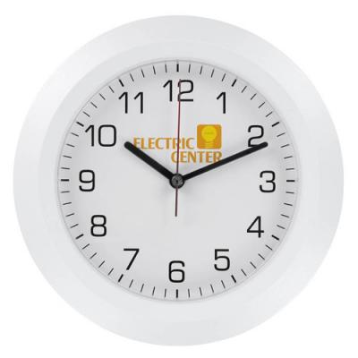 Image of Boston Wall Clock