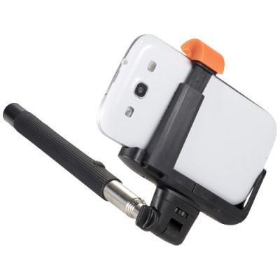 Image of Stretch Bluetooth® Selfie Stick
