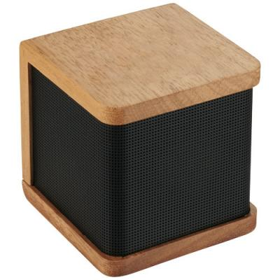Image of Seneca Wooden Bluetooth® Speaker