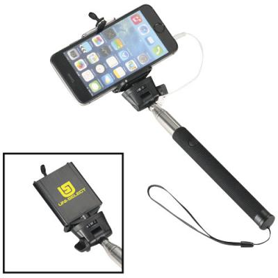 Image of Wire Selfie Stick