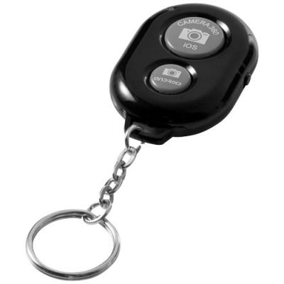 Image of Selfie keychain Bluetooth® remote shutter