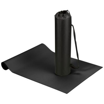 Image of Cobra fitness and yoga mat