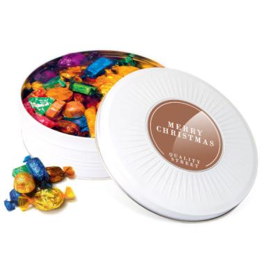Image of Sunray Share Tin Quality Street