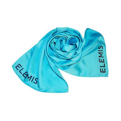 Image of Printed Ladies Scarves