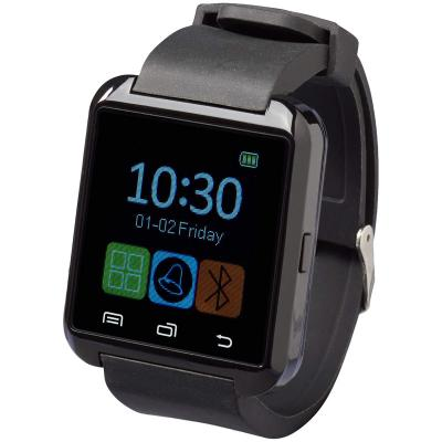 Image of LCD SmartWatch
