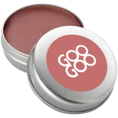 Image of Lip Balm in Aluminium Tin