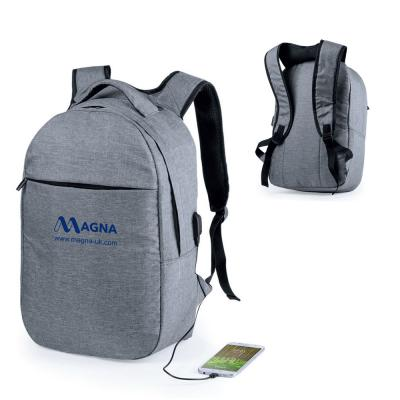Image of Rigal Backpack