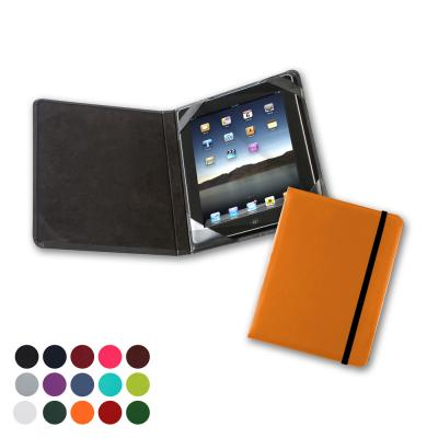 Image of Notebook Style iPad or Tablet case