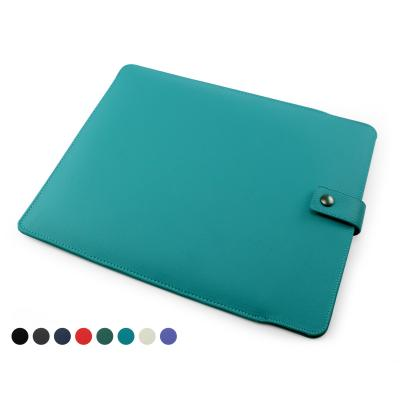 Image of ELeather Tablet Sleeve
