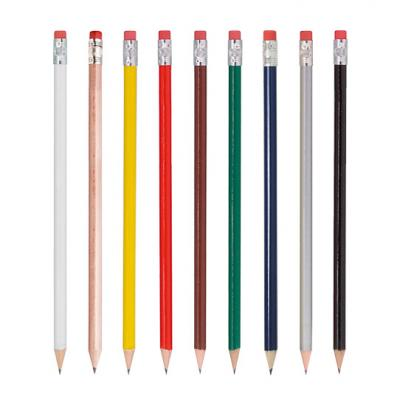 Image of Spectrum Pencil