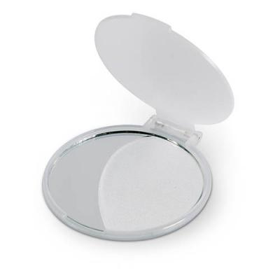Image of Make-up mirror