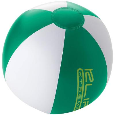 Image of Palma solid beach ball