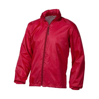 Image of Action jacket