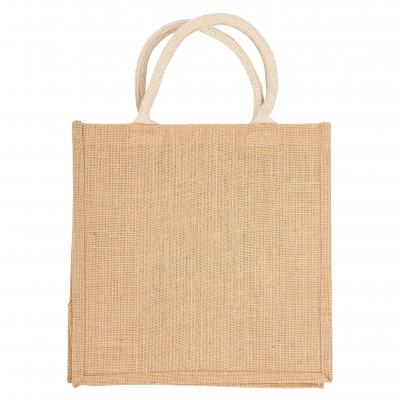 Image of Green & Good Brighton Jute Bag